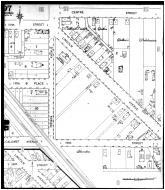 Sheet 097 - Riverdale, Cook County 1891