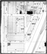 Sheet 108 - Harvey, Cook County 1891