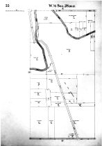 Page 055, Cook County 1914 Proviso Township