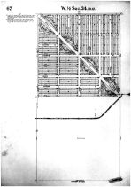 Page 067 - Brookfield, Cook County 1914 Proviso Township