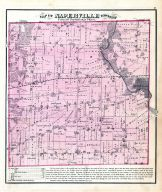 Naperville Township, DuPage County 1874