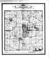 Addison Township, Itasca, Wooddale, Bergenville, Elmhurst, DuPage County 1904