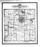 Bloomingdale Township, Ontarioville, DuPage County 1904
