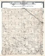 Elbridge Township, Edgar County 1910
