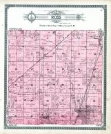 Ross Township, Edgar County 1910
