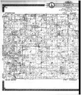 Sharon Township - left, Fayette County 1915