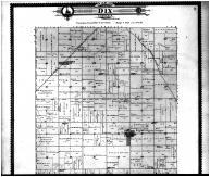 Dix Township (1), Ford County 1901