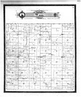Wall Township, Ford County 1901
