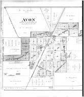 Avon, Bryant - Left, Fulton County 1895