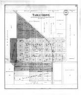 Table Grove, Fulton County 1895