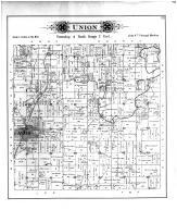 Union, Avon, Fulton County 1895