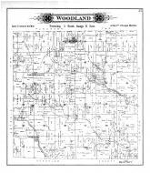 Woodland, Summum, Leeseburgh PO, Bluff City, Fulton County 1895