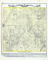 Township 12 North Range 11 West, Greene County 1873