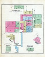 White Hall, Wilmington, Athens, Jalapa, Woodville, Homer, Greene County 1873