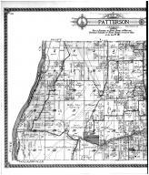 Patterson, Hillview, Greene County 1915