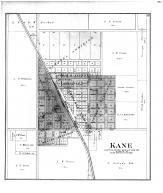 Kane, Greene and Jersey Counties 1893
