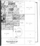 Roodhouse - Right, Greene and Jersey Counties 1893
