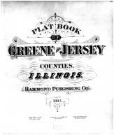 Greene and Jersey Counties 1893