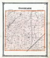 Goodfarm, Grundy County 1874