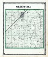 Greenfield, Grundy County 1874