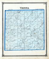 Vienna, Grundy County 1874