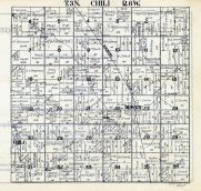 Chili Township, Hancock County 1908