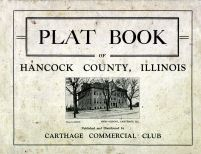 Cover Page, Hancock County 192x