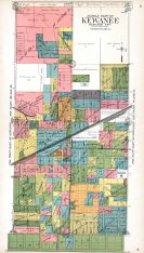 Kewanee - Middle, Henry County 1911
