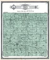 Osco Township, Morristown, Henry County 1911