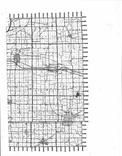 Index Map 2, Henry County 1994 - 1995