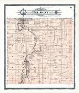 Belmont Township, Iroquois County 1904