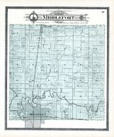 Middleport Township, Iroquois County 1904
