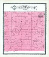 Pidgeon Grove Township, Iroquois County 1904