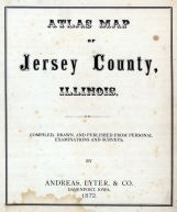 Jersey County 1872