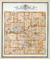 Campton Township, Lily Lake, Kane County 1904