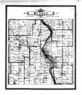 Dundee Township, Kane County 1904 Microfilm