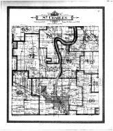St. Charles Township, Kane County 1904 Microfilm