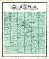 Big Grove, Kendall County 1903