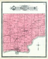 Bristol, Kendall County 1903
