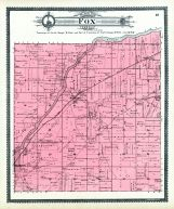 Fox, Kendall County 1903
