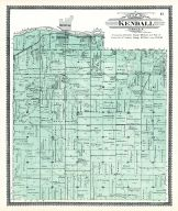 Kendall, Kendall County 1903