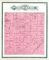 Na-au-say, Kendall County 1903