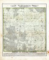 Victoria Township, Knox County 1870