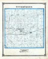 Otter Creek Township, La Salle County 1876