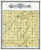 Dimmick Township, La Salle County 1906