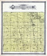 Freedom Township, La Salle County 1906
