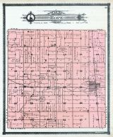 Hope Township, Lostant, La Salle County 1906