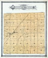 Ophir Township, La Salle County 1906