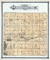 Otter Creek Township, La Salle County 1906