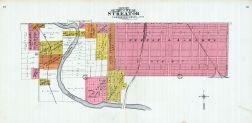 Streator - City - South, La Salle County 1906